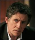 In Treatment - Gabriel Byrne