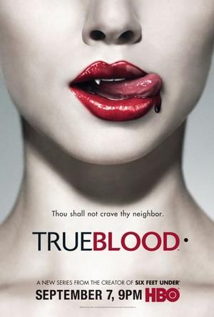 True Blood : la Série True-blood-affiche-min