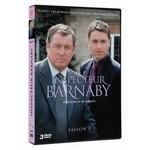 barnaby-s5-dvd