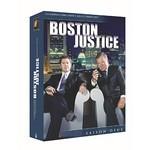 bj-s2-dvd