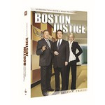 bj-s3-dvd