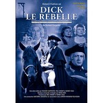 Dick le rebelle