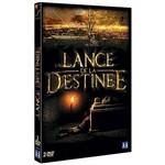 lance-int-dvd