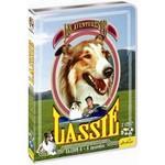 lassie-s6-dvd