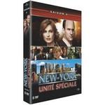 New York Unité Spéciale