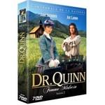 drquinn-s2-dvd