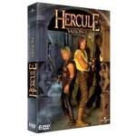 hercule-s2-dvd