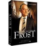 inspecteur-frost-s6-dvd