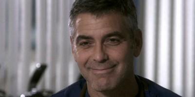 George Clooney - Urgences