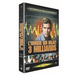 homme-3milliards-s3-dvd