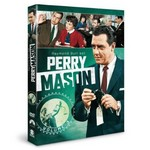 perry-mason-vol3-dvd