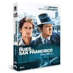 rues-francisco-vol3-dvd