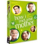 howimet-s3-dvd