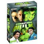 hulk-s5-dvd