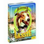 lassie-s8-dvd