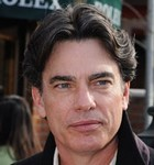 Peter Gallagher