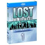 lost-s1-br