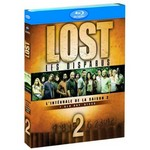 lost-s2-br