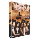 Les sorties DVD - Page 2 Lword-s5-dvd