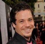 Michael Raymond-Jones