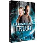 Les sorties DVD - Page 2 11heure-dvd
