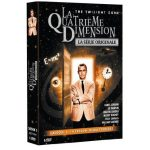 Les sorties DVD - Page 2 4dim-s5-dvd