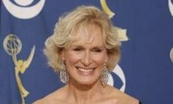 Glenn Close (Damages)