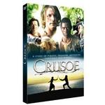 Les sorties DVD - Page 2 Crusoe-dvd