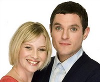 Gavin and Stacey (version UK)