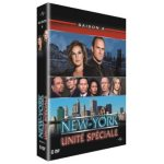 Les sorties DVD - Page 2 Nyus-s8-dvd