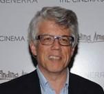 Peter Tolan