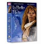 belle-bete-s3-dvd