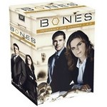 Les sorties DVD - Page 2 Bones-s1s3-dvd