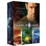 Les sorties DVD - Page 3 Charlie-jade-s1-dvd