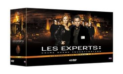 Les sorties DVD - Page 3 Csi-s1s7-dvd