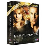 Les sorties DVD - Page 3 Csi-s7-dvd