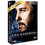 Les sorties DVD - Page 3 Csi-s8-dvd