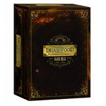 deadwood-int-dvd