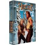 Les sorties DVD - Page 3 Hercule-s4-dvd