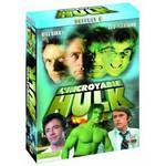 Les sorties DVD - Page 3 Hulk-s6-dvd