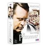 leprisonnier-int-dvd