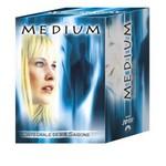 Les sorties DVD - Page 3 Medium-s1s4-dvd