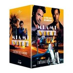 miamivice-int-dvd