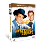 mouest-s1-dvd