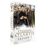 Les sorties DVD - Page 3 Sa-s5-dvd