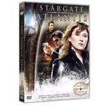 Les sorties DVD - Page 3 Sga-s5v5-dvd