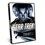 Les sorties DVD - Page 3 St-trek-3110
