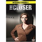 thecloser-s4-dvd