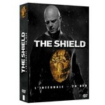 theshield-int-dvd