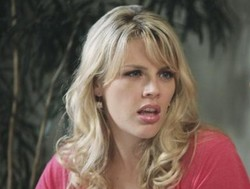 Busy Philipps (Cougar Town)